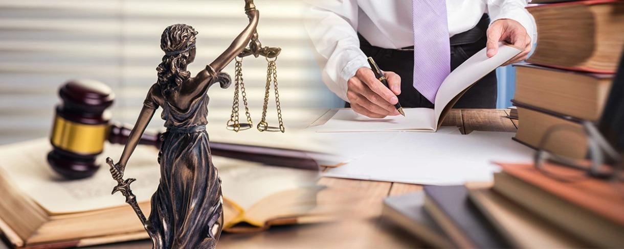 юридические консультации в крыму